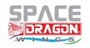 Dragon Space Models