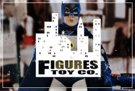 Figure Toy Co.