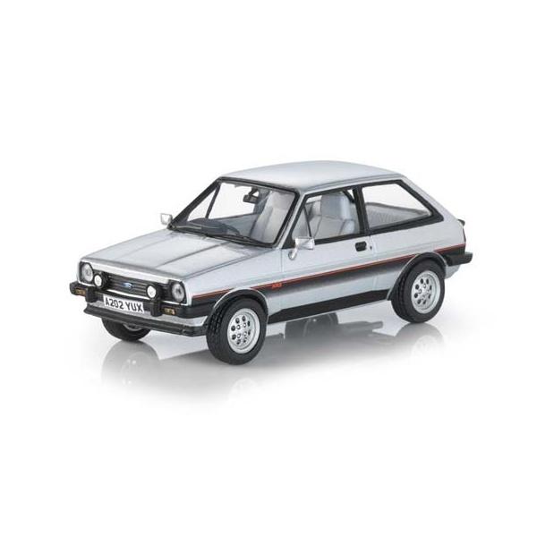 Strato Silver, Die-Cast Cars Model