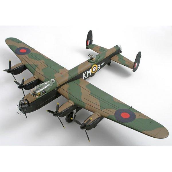 No. 153 Squadron RAF