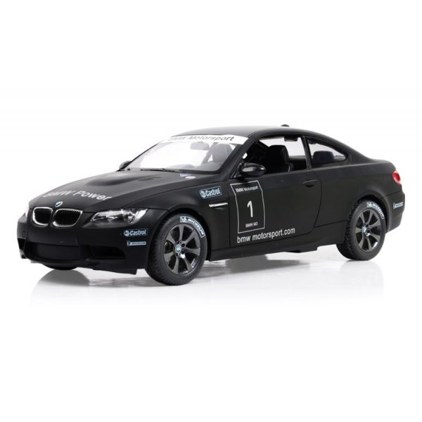 bmw m3 full function remote control car 1 14 scale. Black Bedroom Furniture Sets. Home Design Ideas