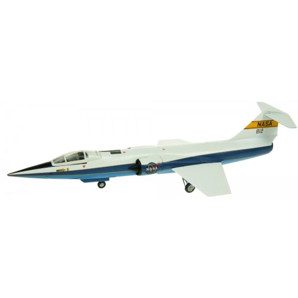 nasa f a 18 diecast - photo #13