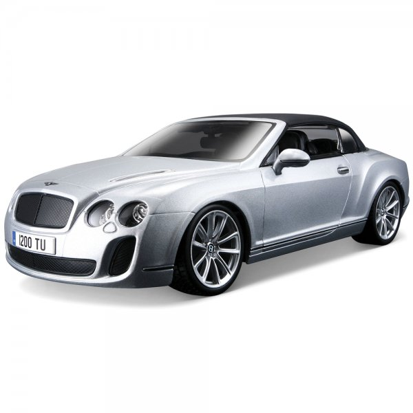 Bentley Sport Coupe Price: Bentley Continental Supersports Convertible