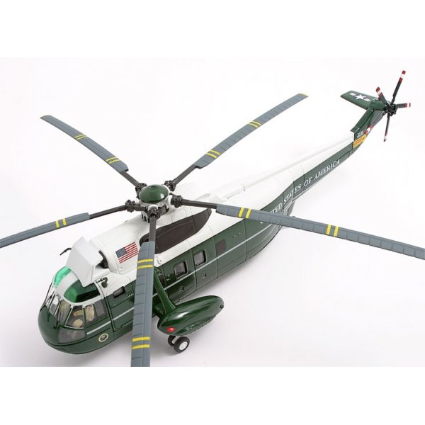 corgi helicopter models with Corgi Sikorsky Vh 3d Sea King Us Presidential Flight Damaged Box P5436 on Av7224002 172 Westland Gazelle Ah 1 Xz310 Army Air Corps also Corgi Sikorsky Vh 3d Sea King Us Presidential Flight Damaged Box P5436 in addition Boys first birthday t shirt 235726921045011219 likewise Modern Era Helicopters For Fow Vietnam And Fof further 271076552756.