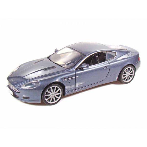 1:18 Scale Diecast Car