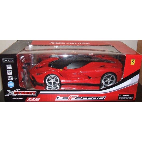 remote control motorcycle toys with Xq La Ferrari Remote Control Car 1 18 Scale P6167 on China Air Conditioner Remote Control also Servo Motor Types And Working Principle in addition 42031564 together with Lego Strip Club as well Ride On Bike 6v Electric Motorised Chopper Cruiser Style Motorcycle In Pink 1513 P.
