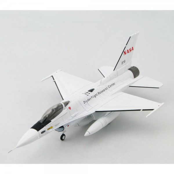 nasa f a 18 diecast - photo #33