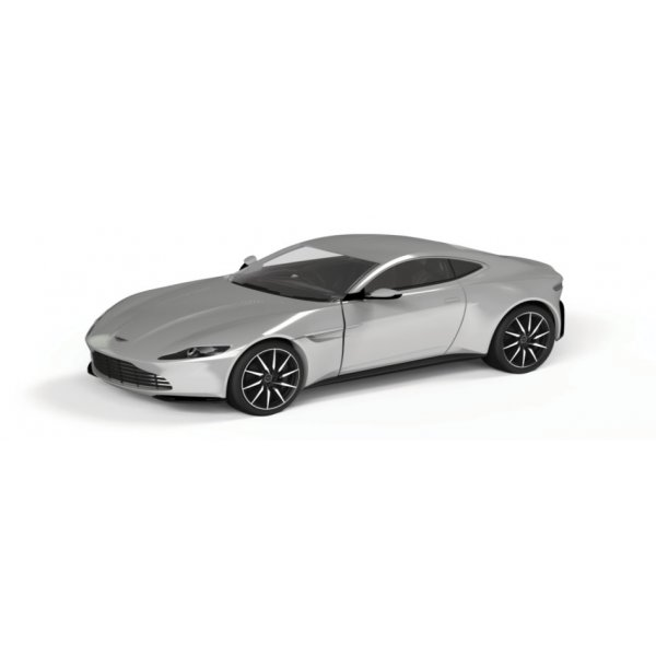 Corgi James Bond 007 Spectre Aston Martin Db10 1 36