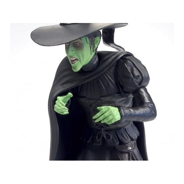 polar lights wicked witch of the west the wizard of oz
