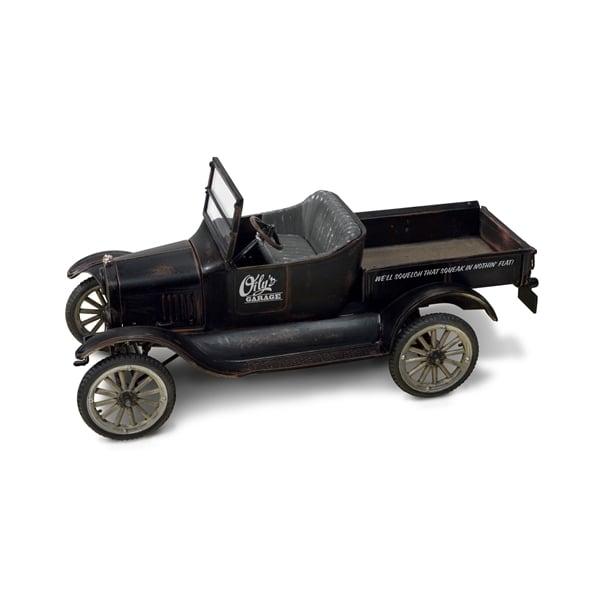 32 ford kits for sale. Black Bedroom Furniture Sets. Home Design Ideas