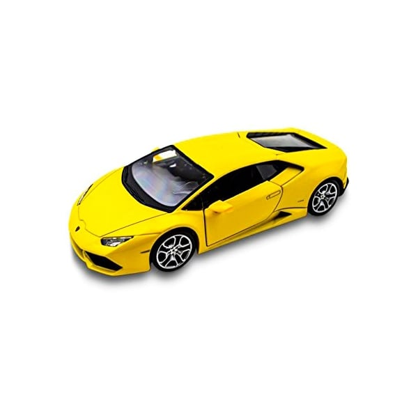 maisto lamborghini huracan lp610 4 1 24 scale diecast car maisto from jumblies models uk. Black Bedroom Furniture Sets. Home Design Ideas