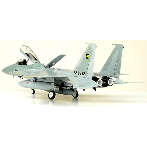 JC Wings 72 F-15J Eagle 306th Tactical Fighter Squadron