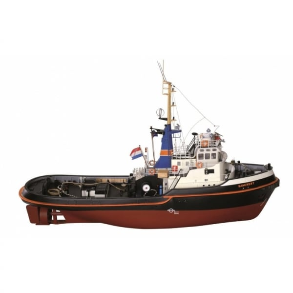 radio controlled boat with Billing Boats Bankert Tug Boat 1 50 Scale Ship Kit P11749 on 1060248 further Matthewsmodelmarine wordpress besides Billing Boats Bankert Tug Boat 1 50 Scale Ship Kit P11749 besides Image42 as well Watch.