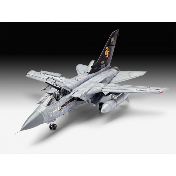 revell 1 48 tornado f 3 adv aircraft kit revell from jumblies