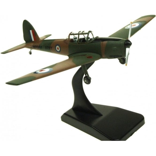 Aviation72 1:72 DHC1 Chipmunk Army Air Corps WP964