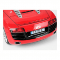 Revell 1:24 Audi R8 Spyder Model Car Kit