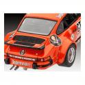 """Revell 1:24 Porsche 934 RSR """"Jägermeister"""" Model Car Kit"""