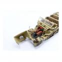 Precision Model Art 1:72 SD.Kfz.8 DB9, Schwerer Zugkraftwagen 12T, German Army