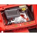 Revell 1:25 Porsche 911 Turbo Model Car Kit