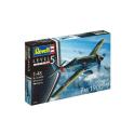 Revell 1:48 Focke-Wulf Fw190 D-9 Aircraft Kit