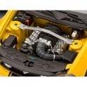 Revell 1:25 2010 Ford Mustang GT Car Model Kit