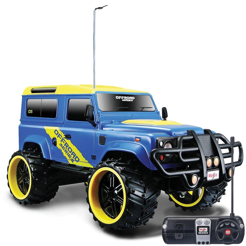 land rover defender electric car interior design. Black Bedroom Furniture Sets. Home Design Ideas