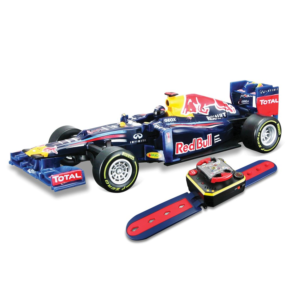 Image Result For Red Bull F Racers