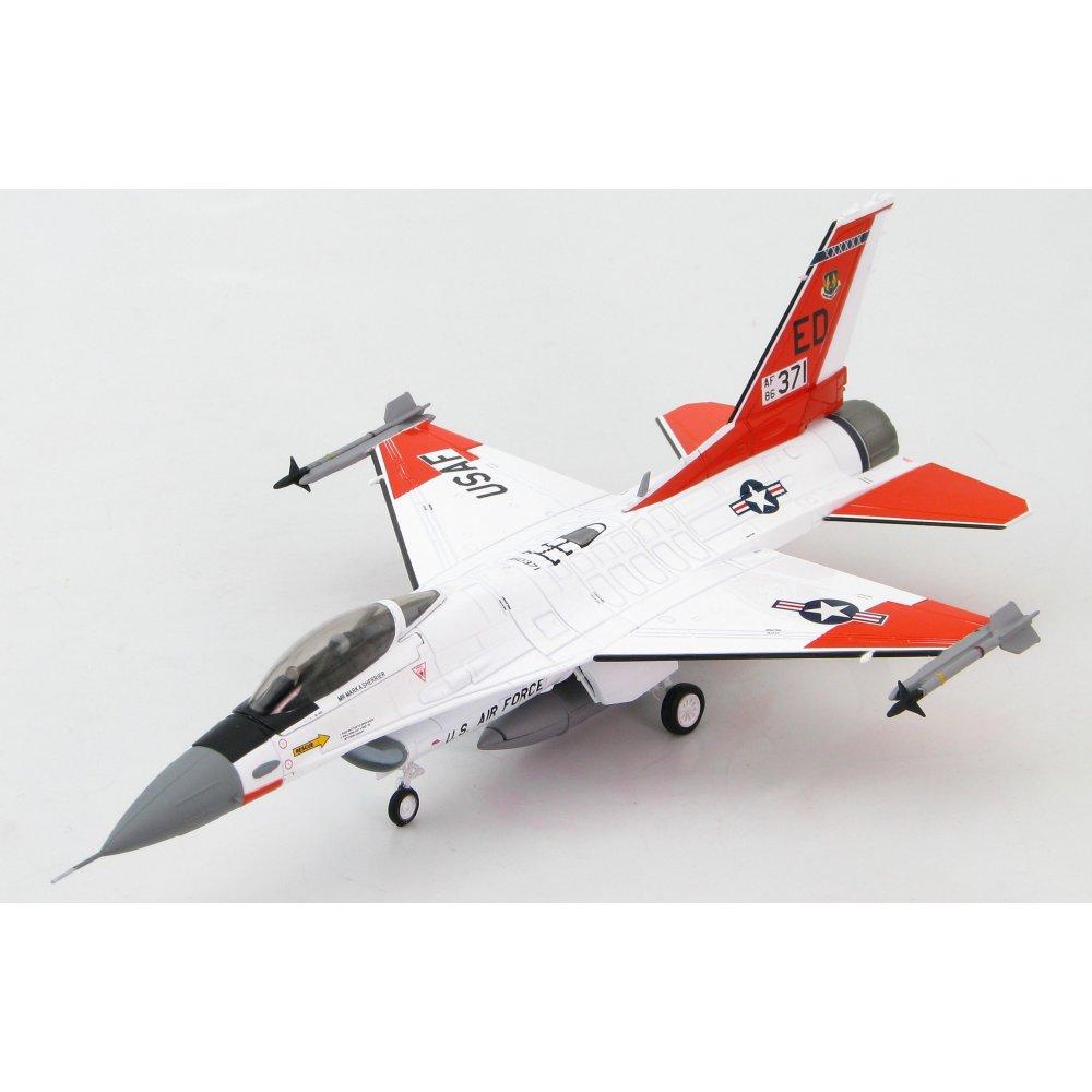 Aircraft Paint Suppliers Australia