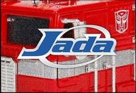 Jada Tv & Film