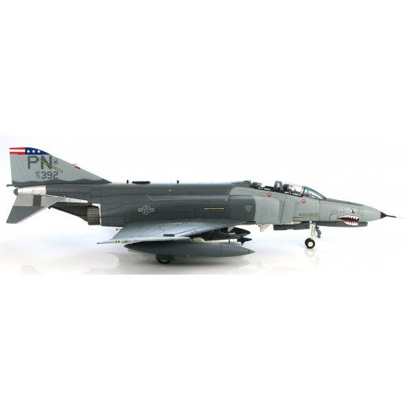 Hobby Master F-4E Phantom II 71-1392, 3rd TFS