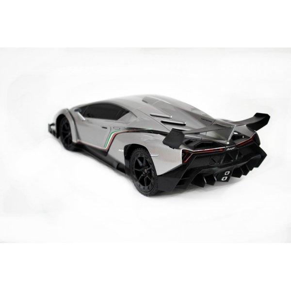 XQ Lamborghini Veneno Remote Control Car