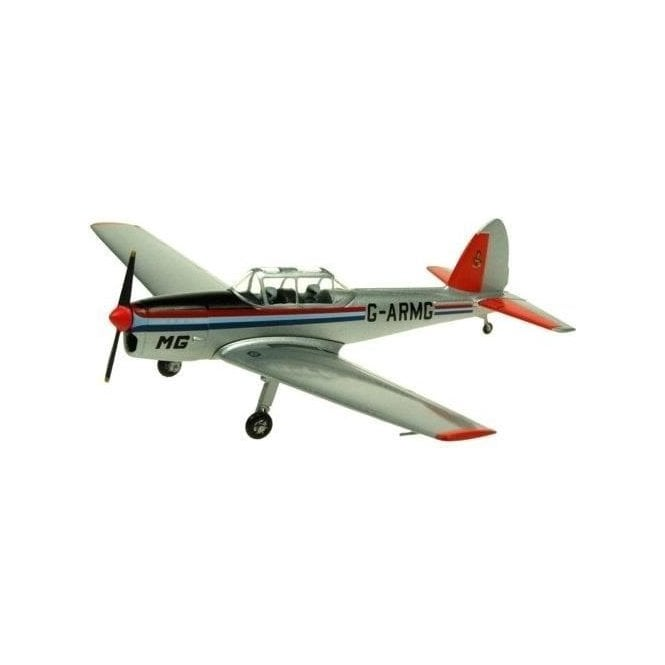 Aviation72 1:72 DHC1 Chipmunk College of Air Training G-ARMG