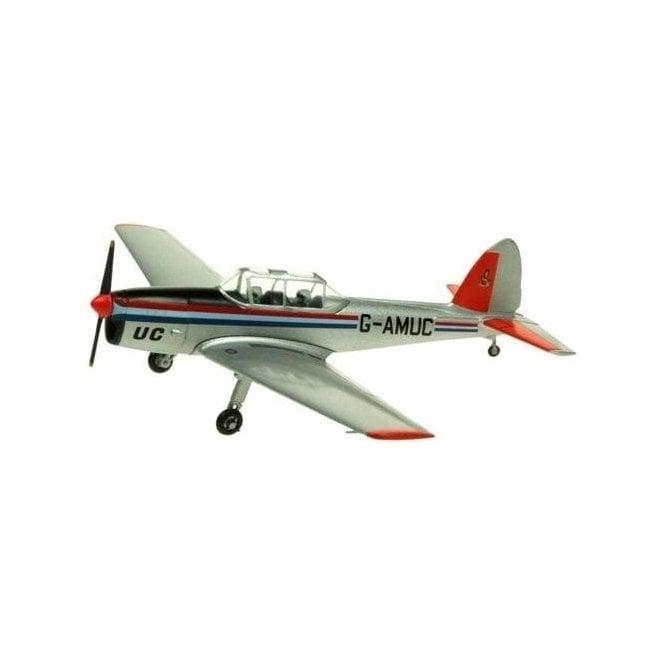 Aviation72 1:72 DHC1 Chipmunk College of Air Training G-AMUC