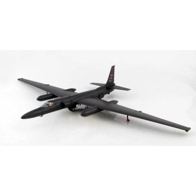 Hobby Master 1:72 Lockheed U-2S 68-10337, 9th RW, USAF, Beale AFB, California, 2015 ' NEW TOOLING '