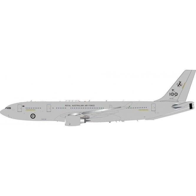 InFlight 200 Airbus A330-203 MRTT KC-30A Australian Air Force Reg - A39-002 - 1:200 Scale