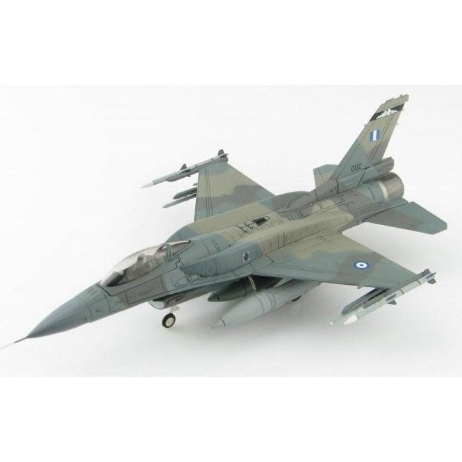 Hobby Master 1:72 F-16C 002, 336 Mira, Hellenic Air Force, 2020