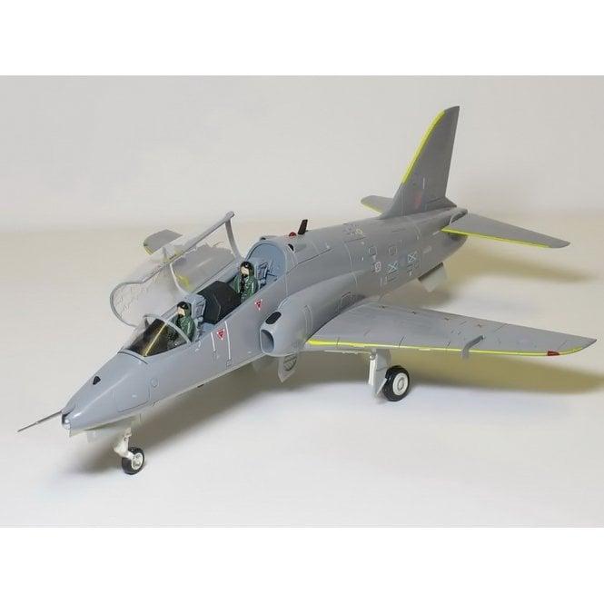Squadron Wings 1:48 BAE Systems Hawk 151 Squadron, RAF Chivenor Late 1980's