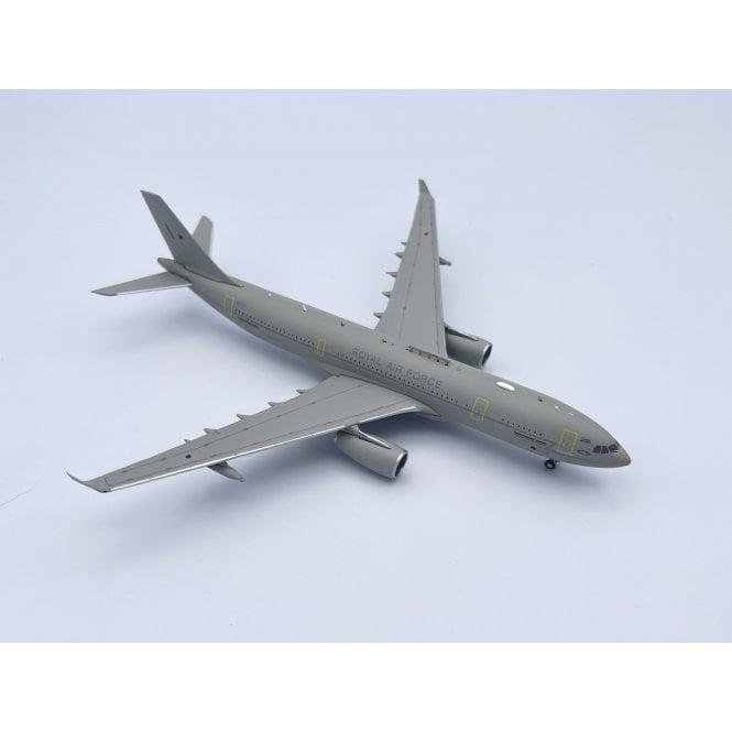 Gemini Jets 1:400 Airbus Airbus A330-200 MRTT RAF Reg - ZZ332