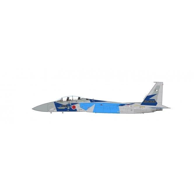 """Hobby Master 1:72 F-15DJ Eagle """"JASDF Aggressor"""" 92-8068, JASDF, 2013"""