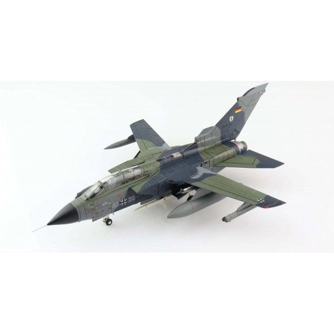 Hobby Master 1:72 Tornado IDS  46+20, MFG2, German Navy, 1990s