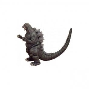 Polar Lights 1:250 Godzilla Figure SNAP KIT