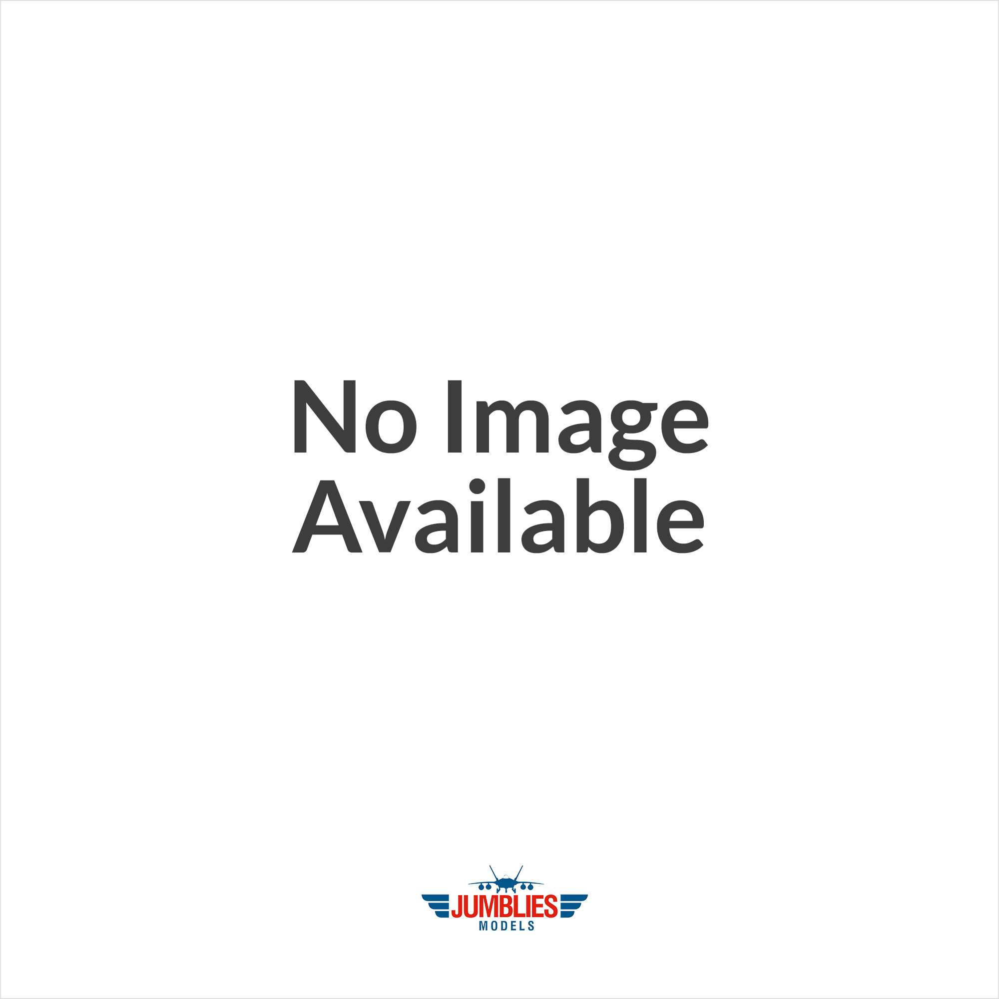 Revell 1:72 Junkers Ju52/3m Civil Aircraft Model Kit