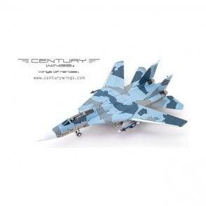 Century Wings 1:72 F-14A Tomcat US Navy VF-126 ' BANDITS ' NFW 30 1995 NAS Miramar CA