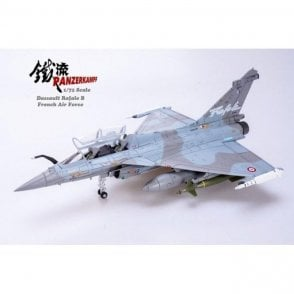 Panzerkampf 1:72 Dassault Rafale B French Air Force