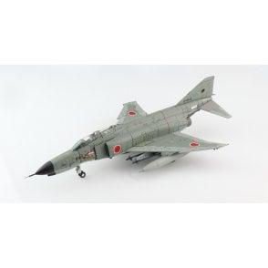 """Hobby Master 1:72 F-4EJ Kai """"Last Phantom"""" 17-8440, 301 Squadron, JASDF"""