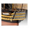 Revell 1:225 H.M.S Victory Model Ship Kit