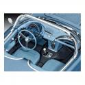 Revell 1:25 1958 Corvette Roadster Car Kit