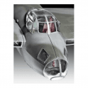 Revell 1:32 De Havilland Mosquito Mk.IV Model Aircraft Kit