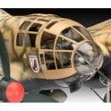 Revell 1:48 Heinkel He111 H-6 Model Aircraft Kit