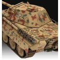 Revell 1:35 Gift Set Panther Ausf. D Military Model Kit